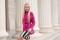how_to_style_te_sweater_madalina_misu_romwe (6)