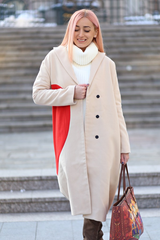 over_the_knee_boots_oversized_coat_madalina_misu (6)