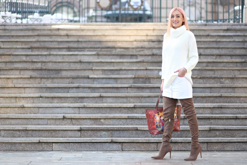 over_the_knee_boots_oversized_coat_madalina_misu (9)