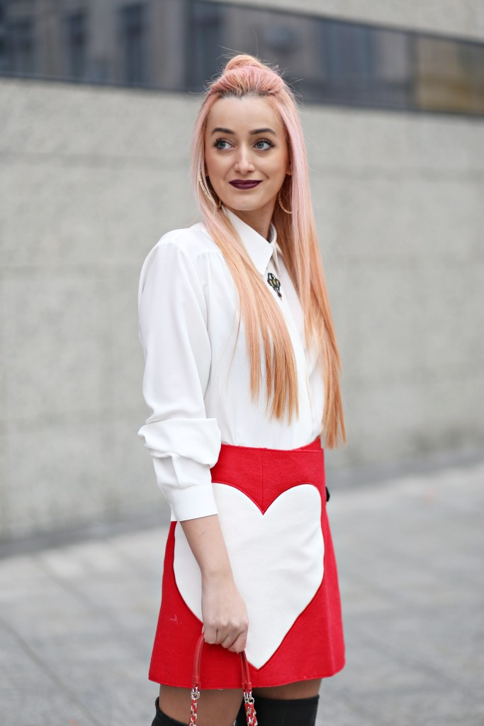 the_multicolor_coat_red_mini_skirt_romwe_madalina_misu (18)