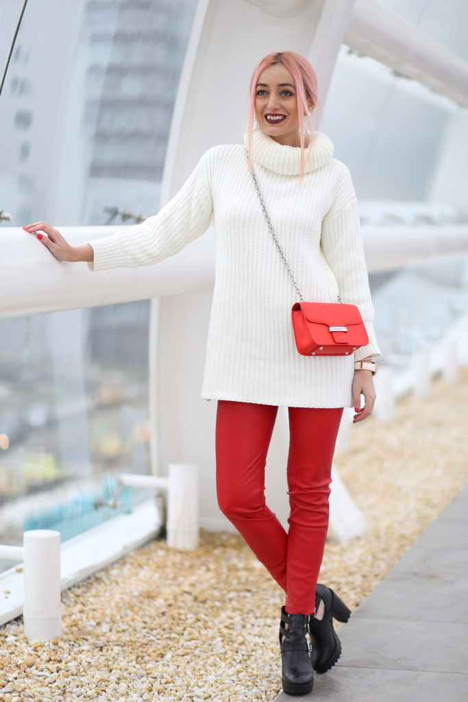 turtleneck_sweater_faux_leather_pants_madalina_misu_choies (6)