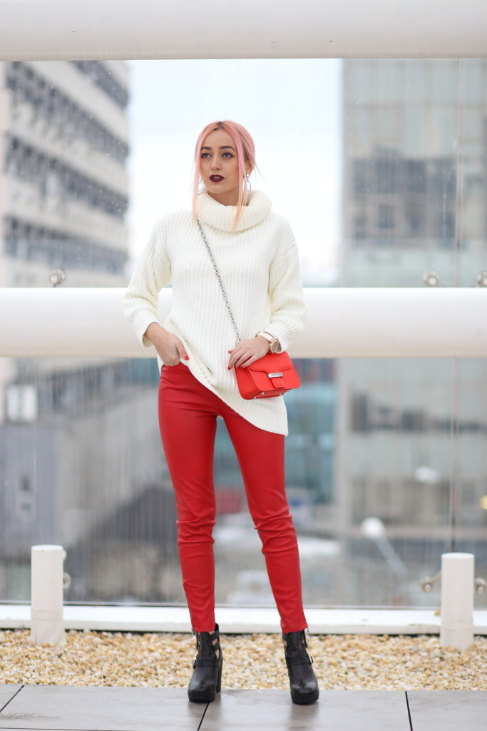turtleneck_sweater_faux_leather_pants_madalina_misu_choies (7)