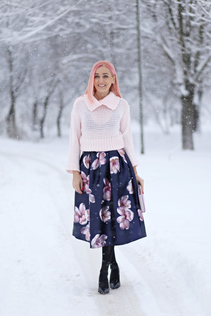 winter_wonderland_madalina_misu_choies (1)