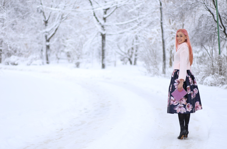 winter_wonderland_madalina_misu_choies (10)