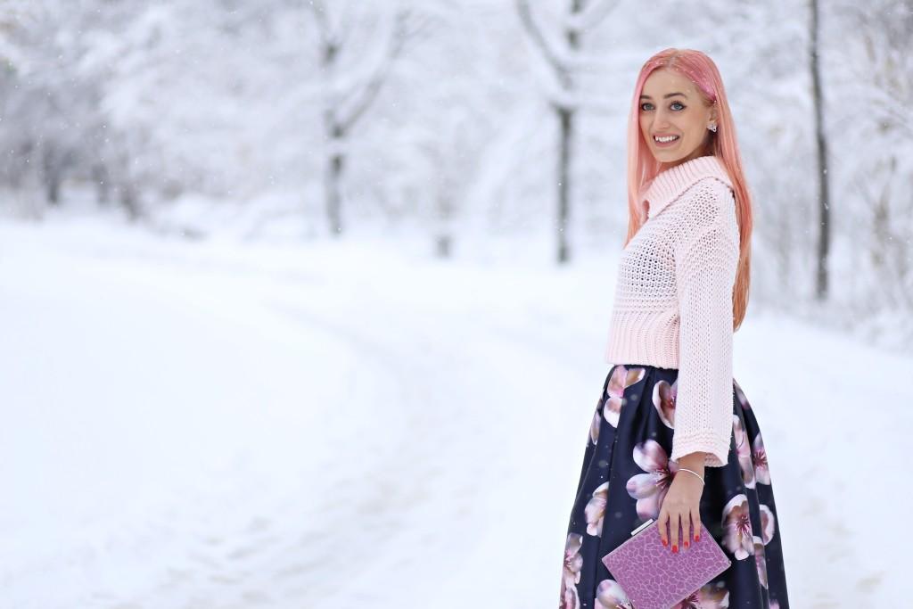 winter_wonderland_madalina_misu_choies (11)