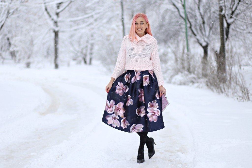 winter_wonderland_madalina_misu_choies (13)