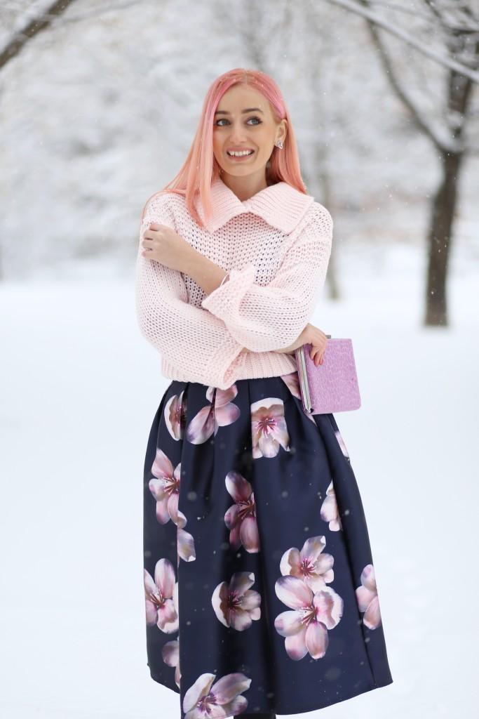 winter_wonderland_madalina_misu_choies (16)