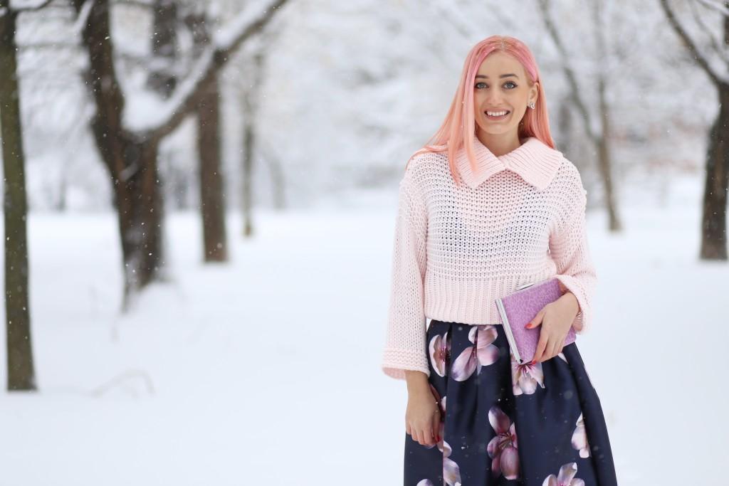winter_wonderland_madalina_misu_choies (17)
