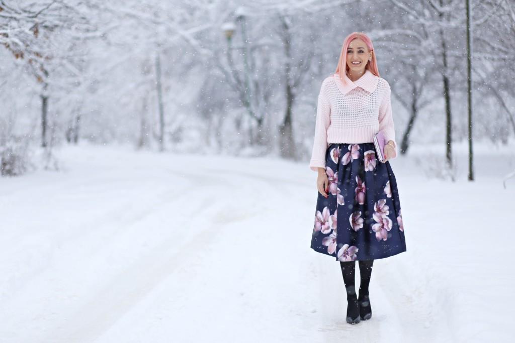 winter_wonderland_madalina_misu_choies (2)
