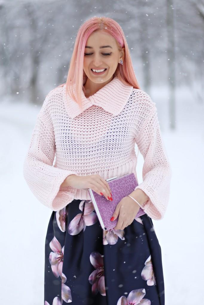winter_wonderland_madalina_misu_choies (3)