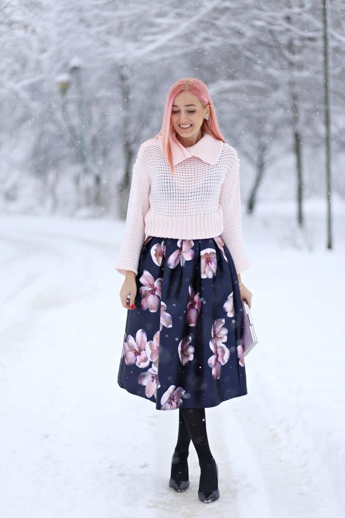 winter_wonderland_madalina_misu_choies (6)