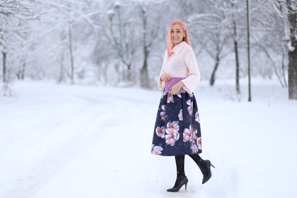 winter_wonderland_madalina_misu_choies (7)