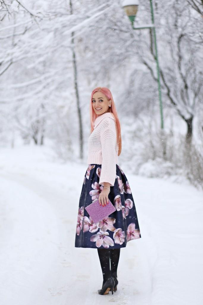 winter_wonderland_madalina_misu_choies (9)