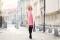 Pink_Monday_madalina_misu (5)