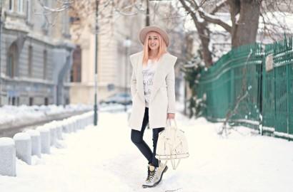 casual_outfit_madalina_misu (10)
