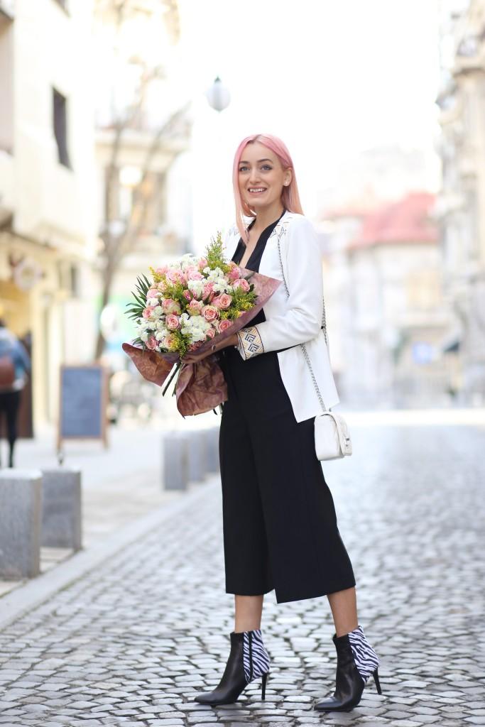dragobetele_saruta_fetele_madalina_misu_fashion_blog (1)