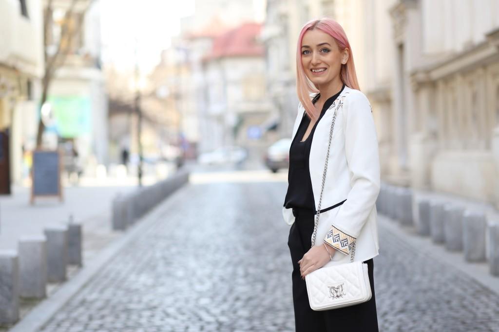 dragobetele_saruta_fetele_madalina_misu_fashion_blog (10)