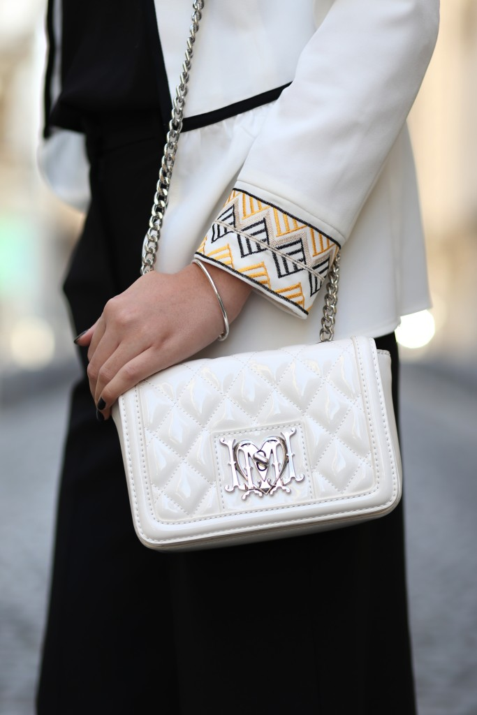 dragobetele_saruta_fetele_madalina_misu_fashion_blog (11)