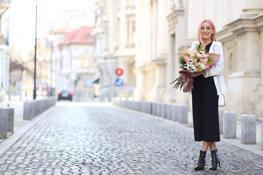 dragobetele_saruta_fetele_madalina_misu_fashion_blog (2)