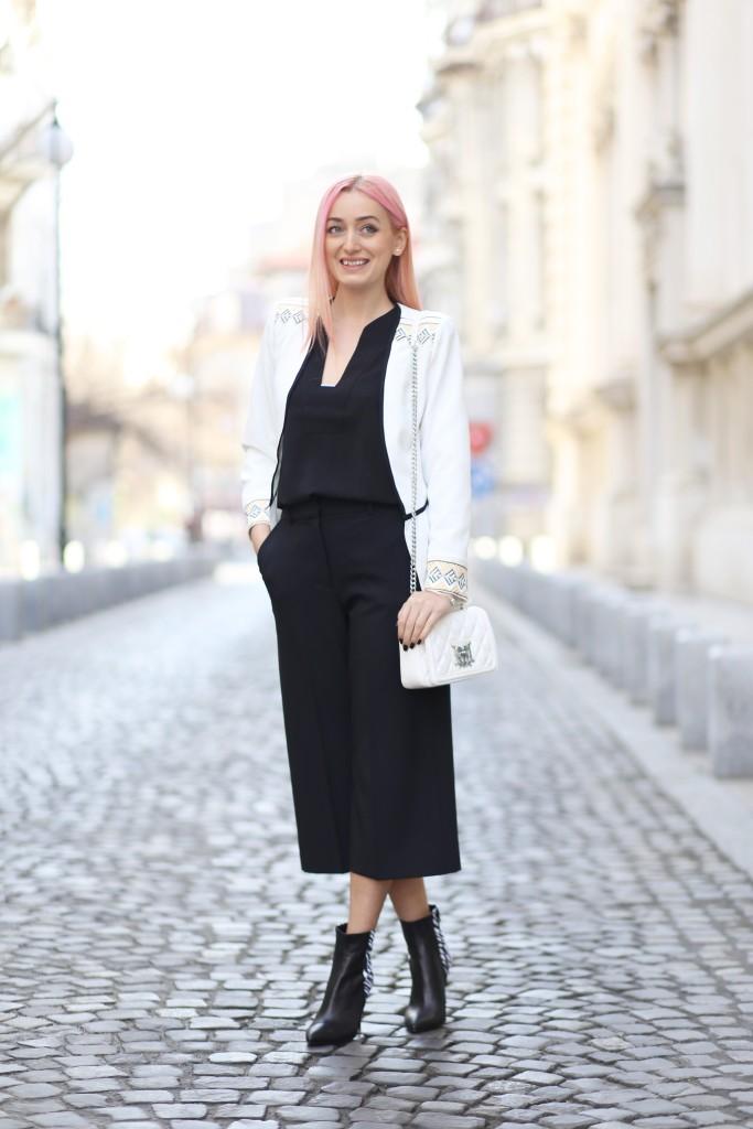 dragobetele_saruta_fetele_madalina_misu_fashion_blog (5)