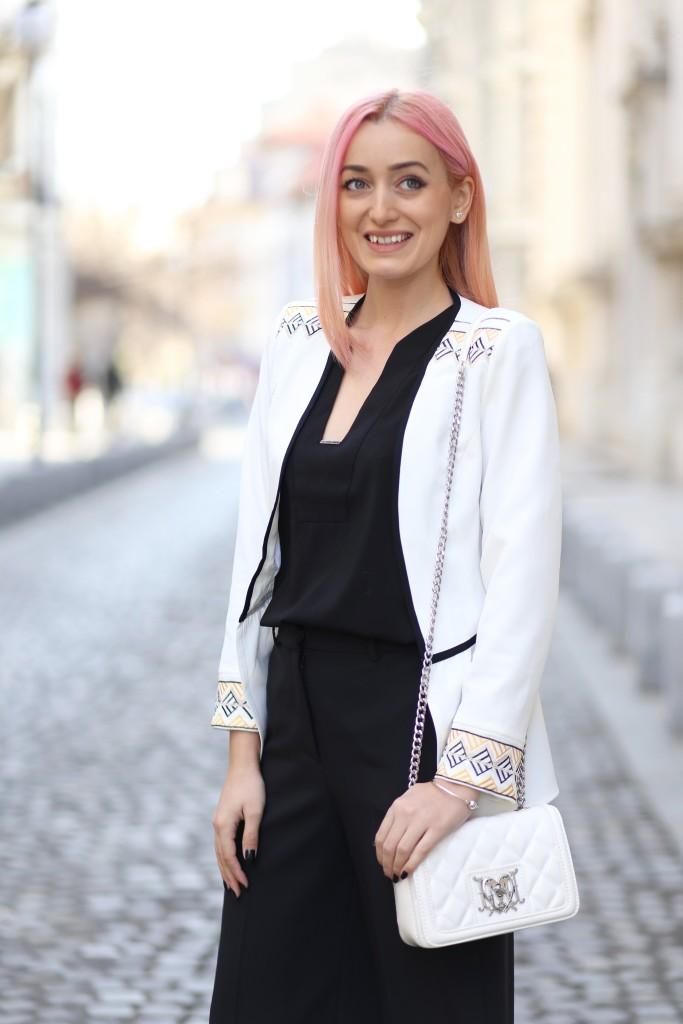 dragobetele_saruta_fetele_madalina_misu_fashion_blog (6)