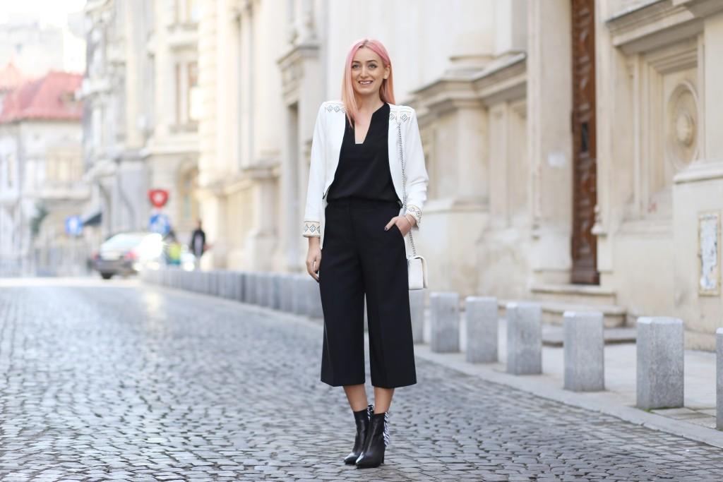 dragobetele_saruta_fetele_madalina_misu_fashion_blog (8)