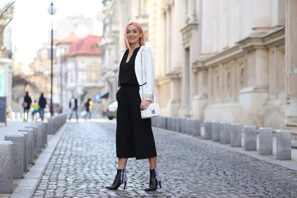 dragobetele_saruta_fetele_madalina_misu_fashion_blog (9)