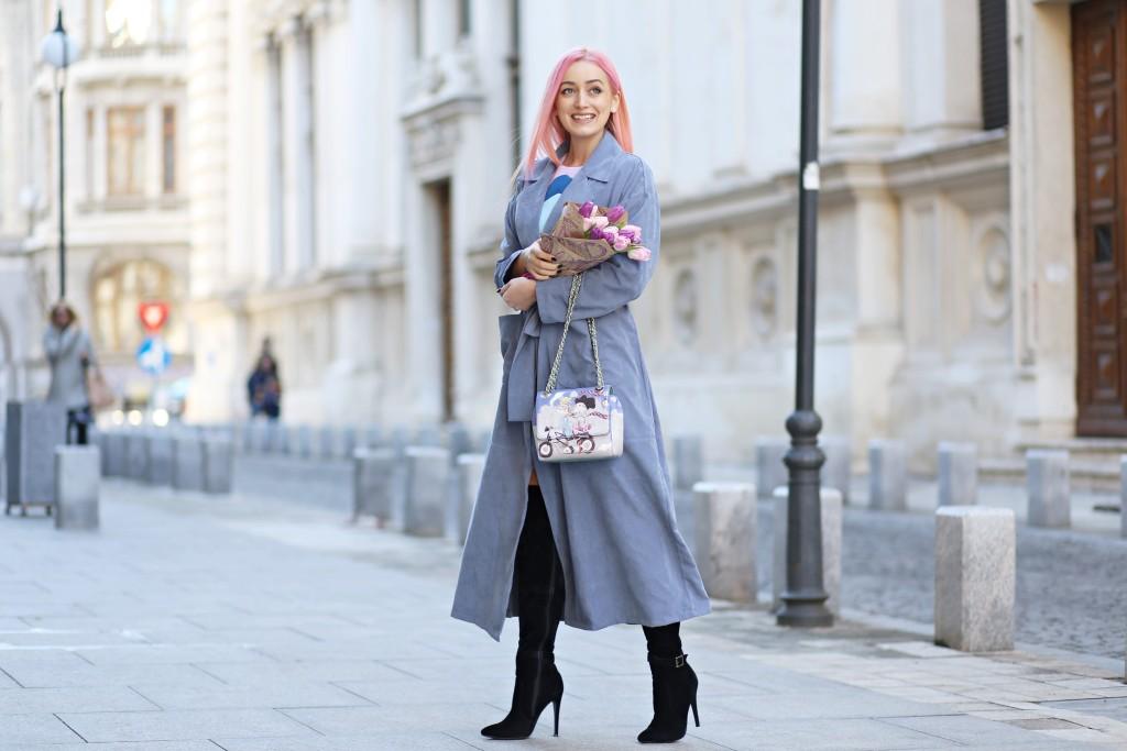 purple_dress_shein_madalina_misu (1)