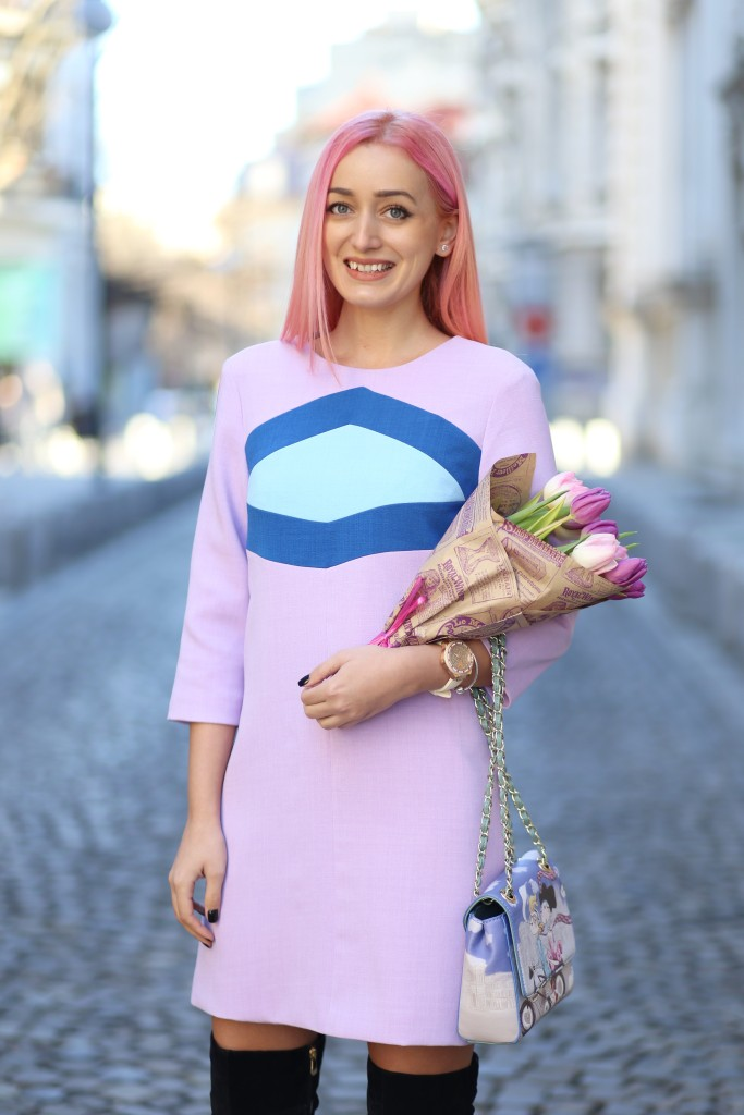 purple_dress_shein_madalina_misu (13)