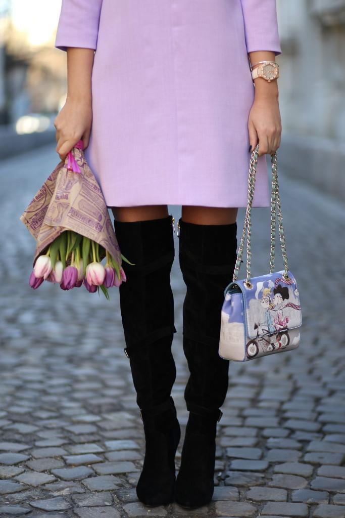 purple_dress_shein_madalina_misu (14)