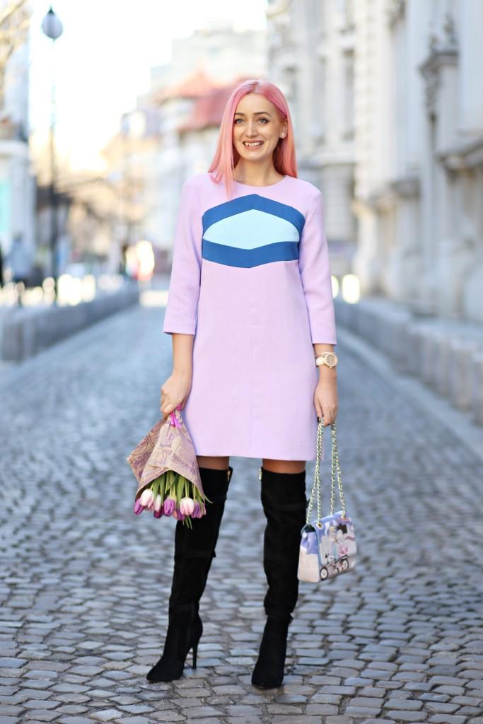 purple_dress_shein_madalina_misu (15)