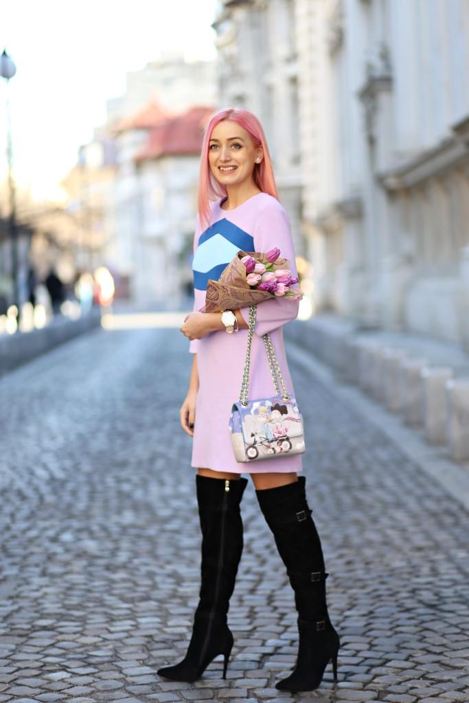 purple_dress_shein_madalina_misu (16)