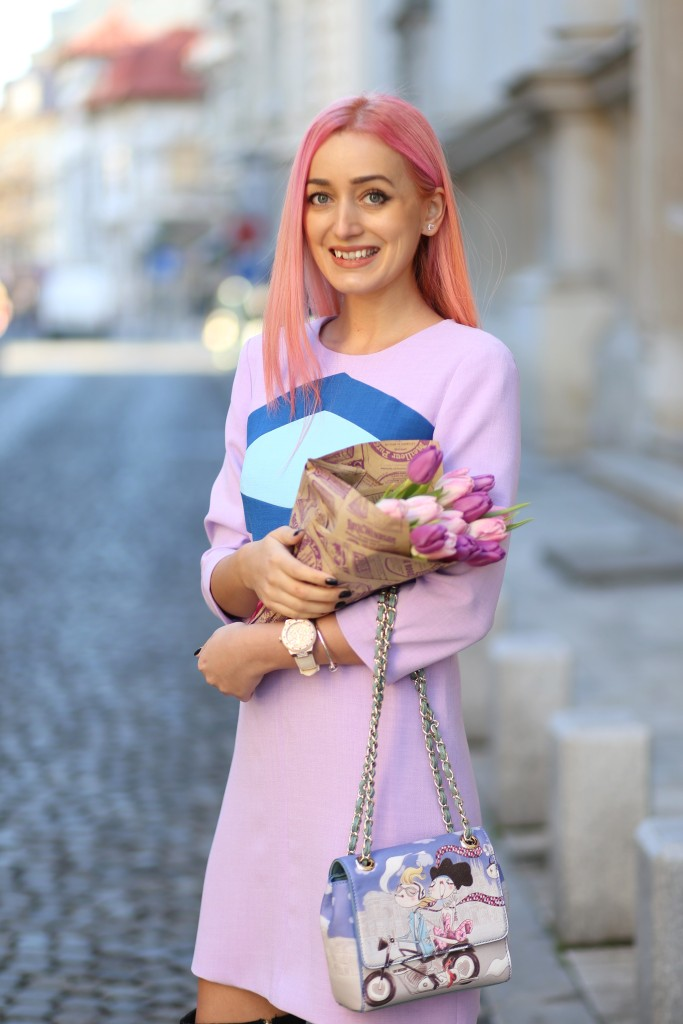 purple_dress_shein_madalina_misu (17)