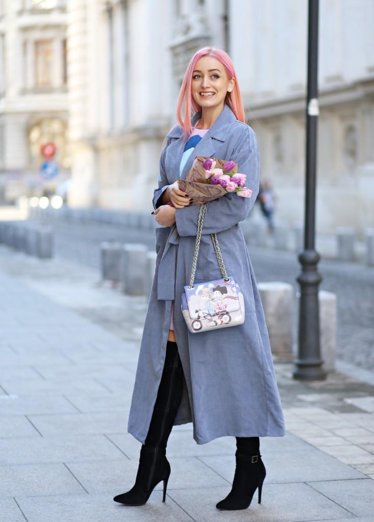 purple_dress_shein_madalina_misu (2)