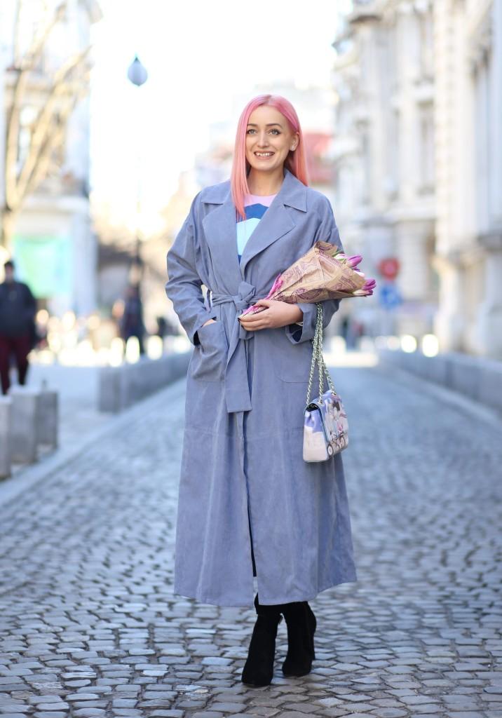 purple_dress_shein_madalina_misu (6)