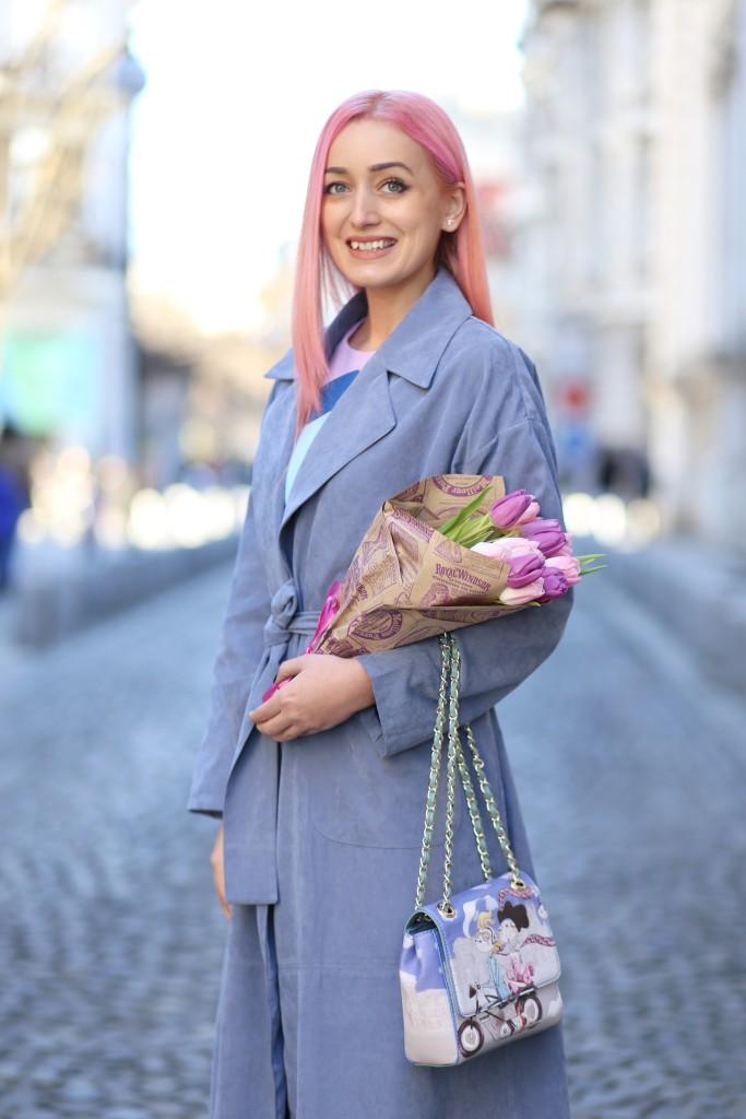 purple_dress_shein_madalina_misu (7)