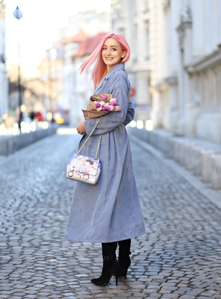 purple_dress_shein_madalina_misu (8)