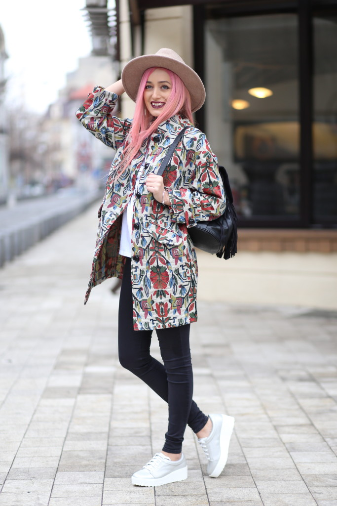 the_boho_jacket_madalina_misu (1)