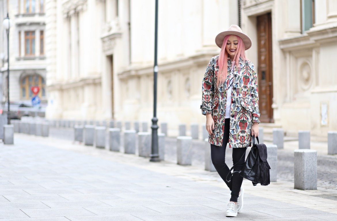 the_boho_jacket_madalina_misu (10)