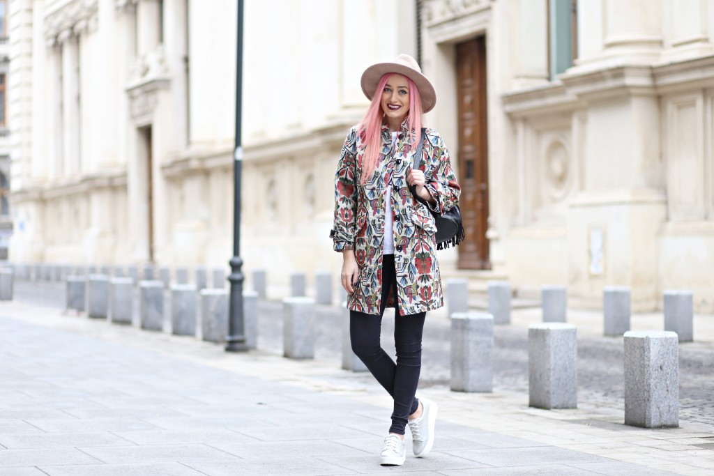 the_boho_jacket_madalina_misu (11)