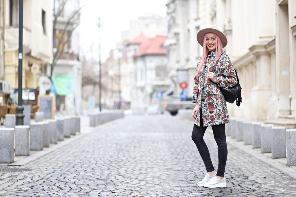 the_boho_jacket_madalina_misu (15)