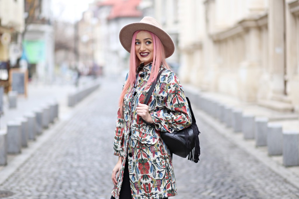 the_boho_jacket_madalina_misu (17)