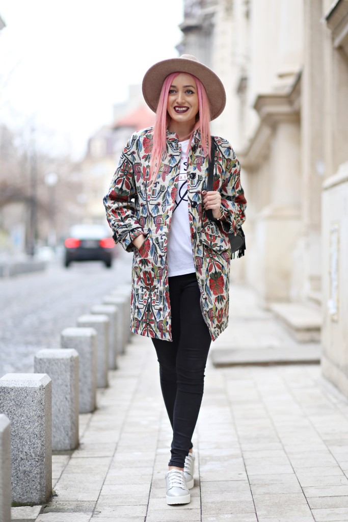 the_boho_jacket_madalina_misu (2)