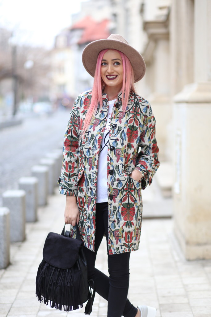 the_boho_jacket_madalina_misu (3)