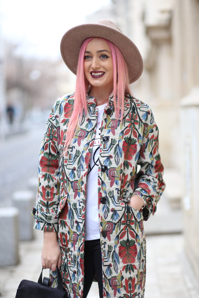 the_boho_jacket_madalina_misu (4)