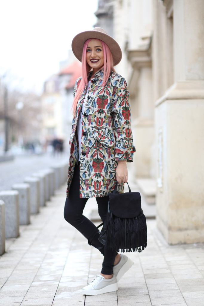the_boho_jacket_madalina_misu (5)