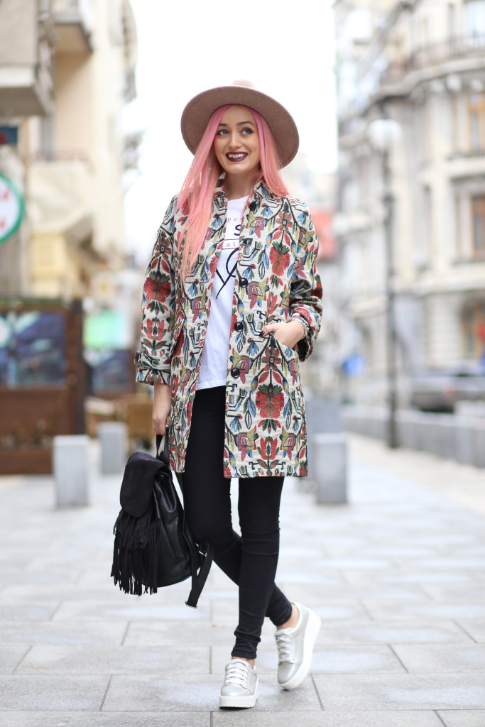 the_boho_jacket_madalina_misu (9)
