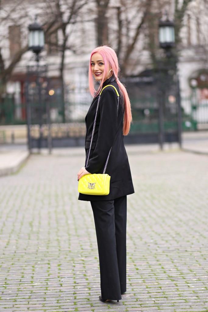 tuxedo_dress_madalina_misu (13)