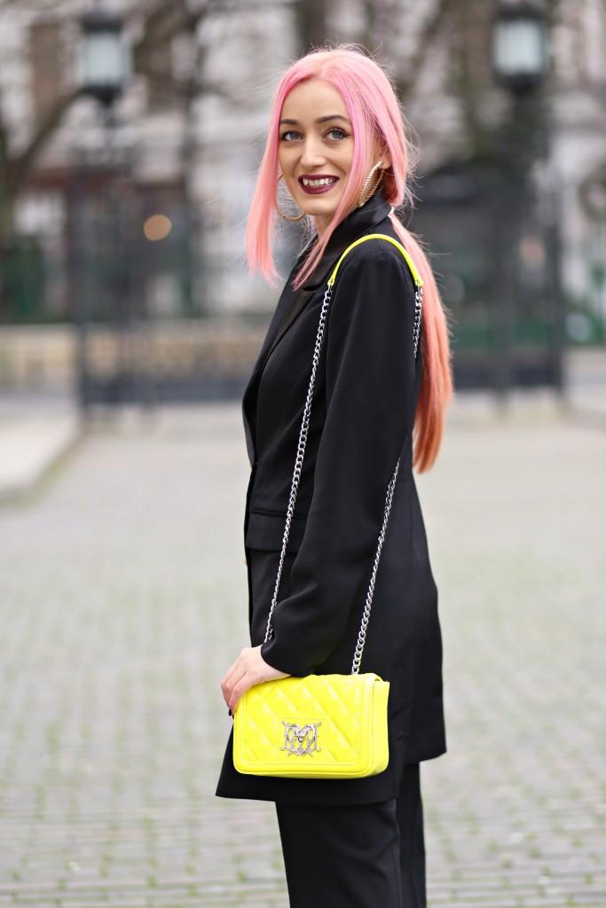 tuxedo_dress_madalina_misu (14)