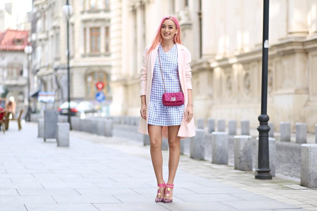 blue_serenity_rose_quartz_outfit_madalina_misu (1)
